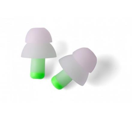 Alpine SleepSoft® Gehörschutzstöpsel 1 Paar