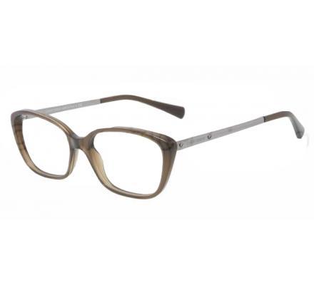 Giorgio Armani AR7012 - 5030 52-17 Olive Green