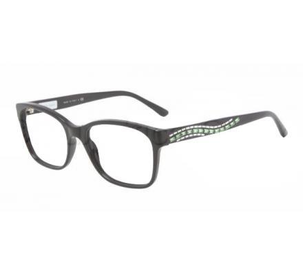Giorgio Armani AR7013B - 5091 53-17 Black