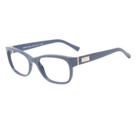 Giorgio Armani AR7017 - 5114 53-18 Indigo Blue