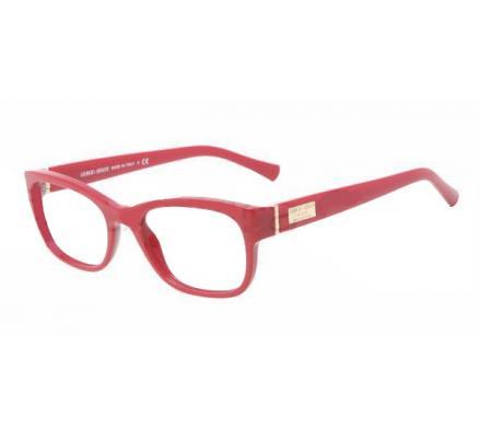 Giorgio Armani AR7017 - 5116 51-18 Red