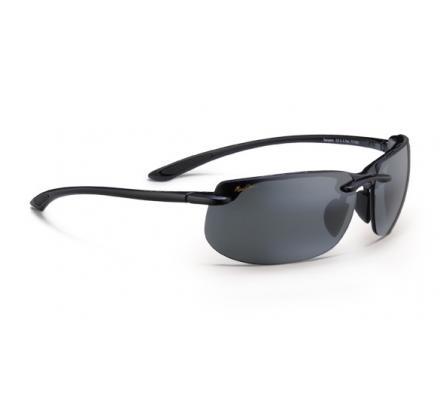 Maui Jim Sunglasses Banyans 412-02