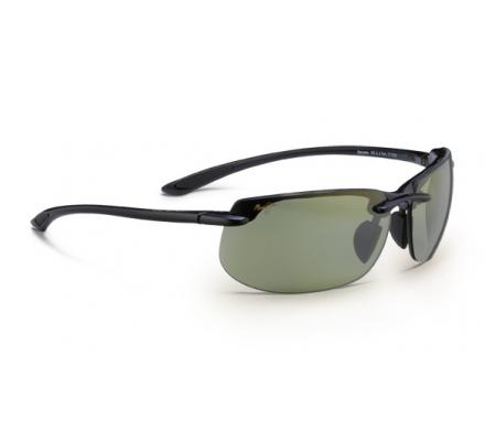 Maui Jim Sunglasses Banyans ht412-02