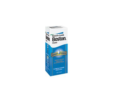 Boston ADVANCE Linsenreiniger - 30ml