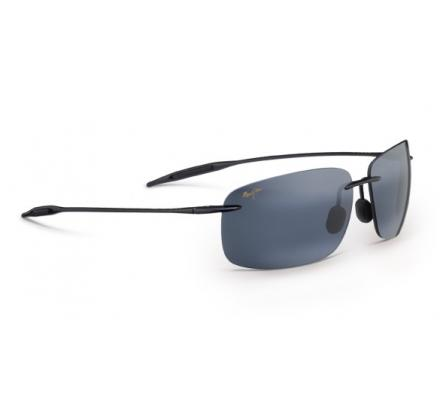 Maui Jim Sunglasses Breakwall 422-02