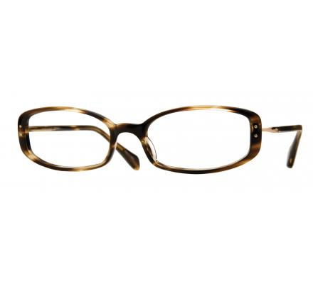 Oliver Peoples Chrisette 49-17