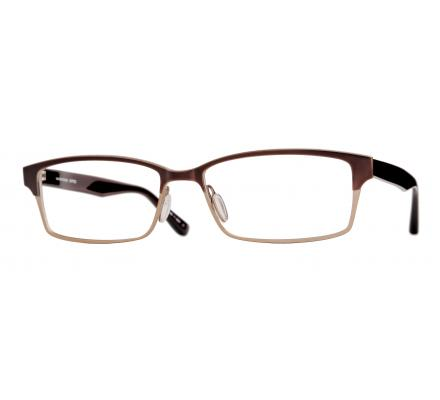 Oliver Peoples Coban OV1055T 5013 54-16