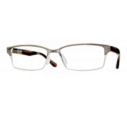 Oliver Peoples Coban OV1055T 5014 54-16