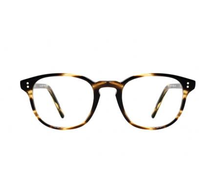 Oliver Peoples Fairmont OV5219 - Cocobolo 49-21