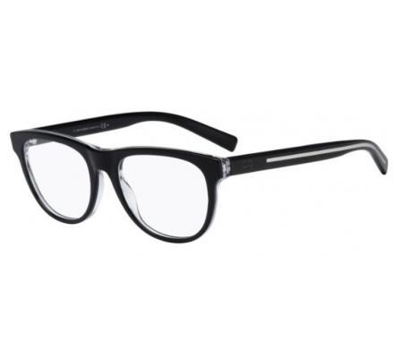 Christian Dior Blacktie 205 - GHA 53-19
