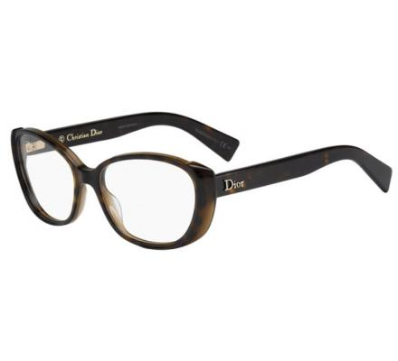 Christian Dior CD3244 - T6S 50-16
