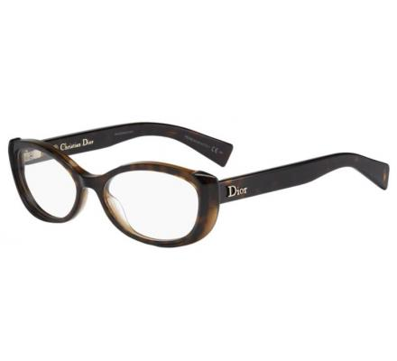 Christian Dior CD3245 - T6S 53-16