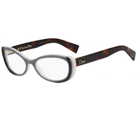 Christian Dior CD3245 - T70 53-16