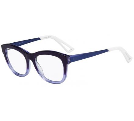 Christian Dior CD3288 - KW7 52-18