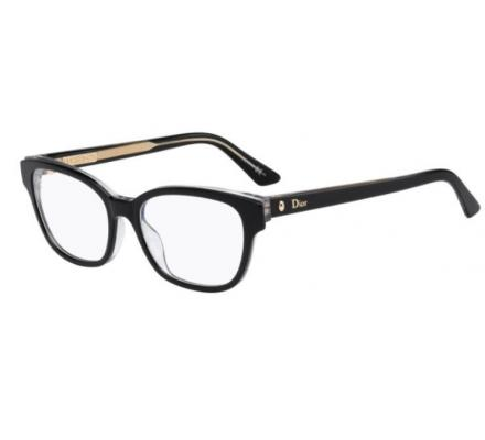 Christian Dior Montaigne 3 - G99 54-17