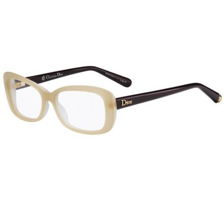 Christian Dior CD3272 - 3IF 53-15