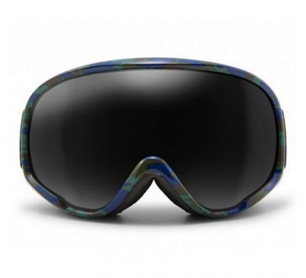 Zeal Forecast 11153 - Marine Camo