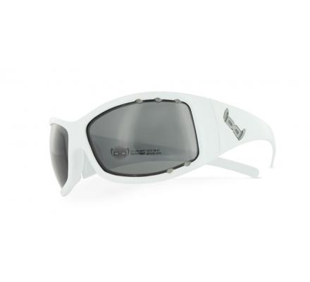 Gloryfy Sunglasses G2 air white 1212-18-41