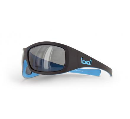 Gloryfy Sunglasses G3 devil blue 1303-06-00