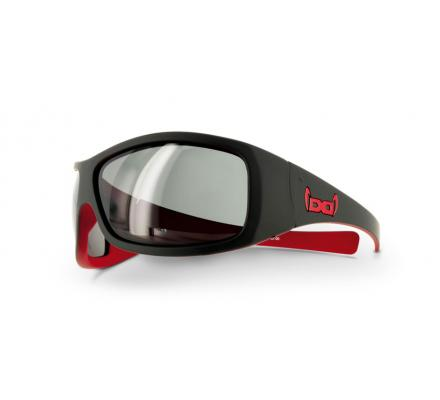 Gloryfy Sunglasses G3 devil 1303-02-00