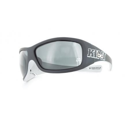 Gloryfy Sunglasses G3 KINI RedBull 1302-07-00