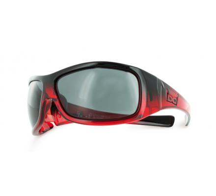 Gloryfy Sunglasses G3 red sky 1305-04-41