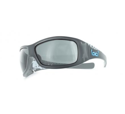 Gloryfy Sunglasses G3 the rock by David Lama 1370-01-00