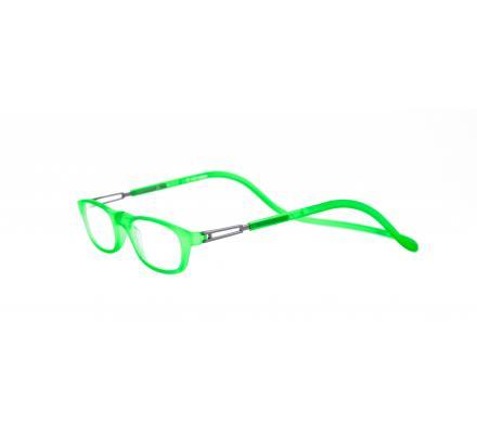 Bereader Garbi Magnet Lesebrille - Freshgreen 09Ga