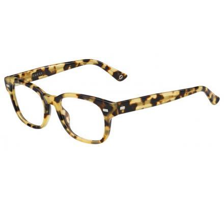 Gucci GG 1081 - 00F 50-20