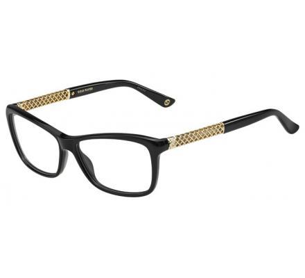 Gucci GG 3695 - 2XT 54-14