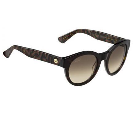 Gucci - GG 3763/S-H30 51-22