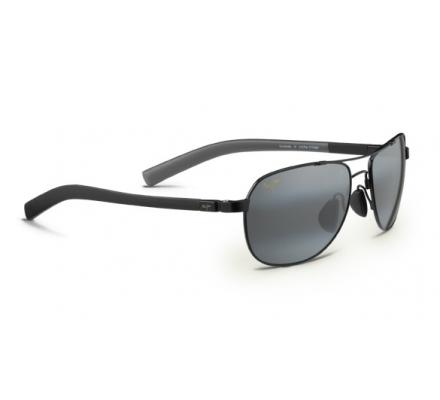Maui Jim Sunglasses Guardrails 327-02