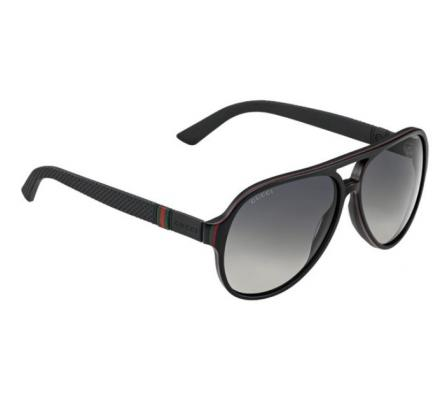 Gucci - GG1065/S-4UP 59-13