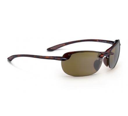 Maui Jim Sunglasses Hanalei H413-10