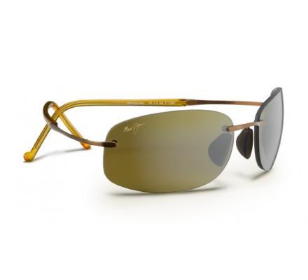 Maui Jim Sunglasses Honolua Bay H516-21