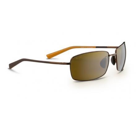 Maui Jim Sunglasses Ironwoods H320-23