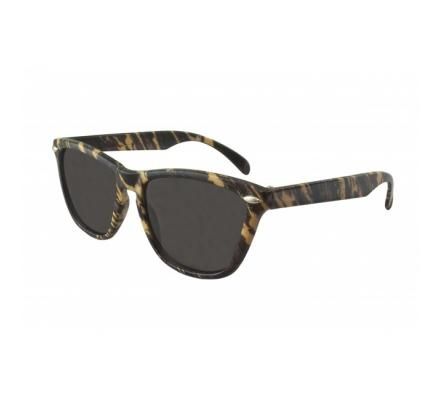 JuniorBanz Tree Bark (4-12 J.) Kindersonnenbrille