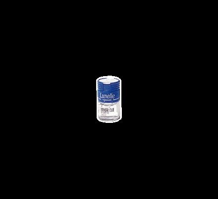 Lunelle ES 70 UV Sphere - weiche Jahreslinse