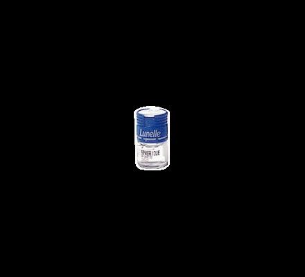 Lunelle ES 70 UV Colour - weiche Jahreslinse