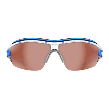 adidas Evil Eye Pro XS a180 XS White/Blue 6074
