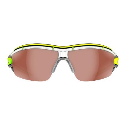 adidas Evil Eye Pro XS a180 XS White/Green 6076