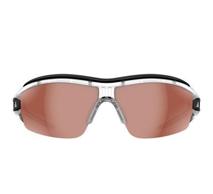 adidas Evil Eye Pro XS a180 XS White/Black 6078