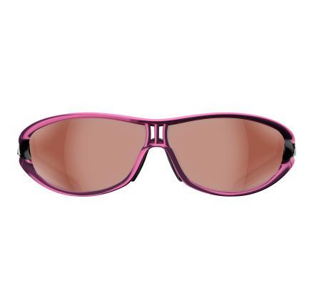 adidas Evil Eye S a267 6081 race pink black Small