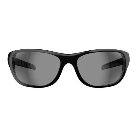 adidas Kasoto a387 6050 shiny black