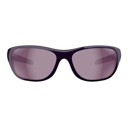 adidas Kasoto a387 6052 plum purple