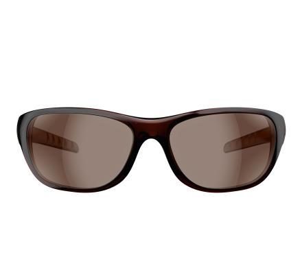 adidas Kasoto a387 6054 brown polarized