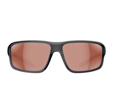 adidas Kumacross A415 6050 grey/transparent