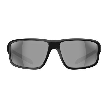 adidas Kumacross A415 6056 black