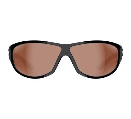 adidas Daroga A416 6051 black shiny