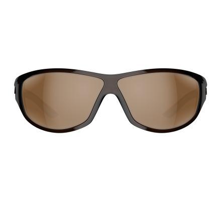 adidas Daroga A416 6054 brown transparent blue